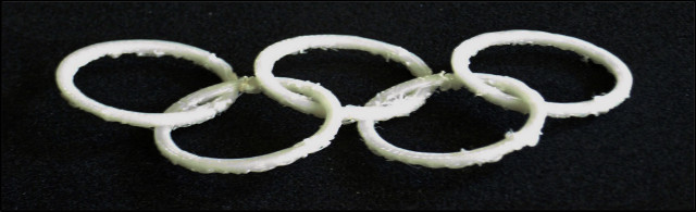 OlympicSymbol.jpg