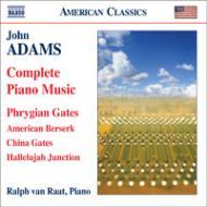 Adams-Piano.jpg