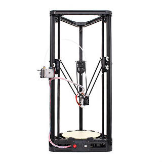 Anycubic-Pulley-Version-Unassemble-Delta-Rostock-Reprap-3D-Printer-Kossel-Kit-With-Filament-and-High-Temperature-Heat-Resistant-Adhesive-Tape-0-0.jpg