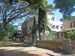 BangaloreHouses1.jpg