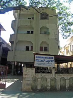 BangaloreMansion1.jpg