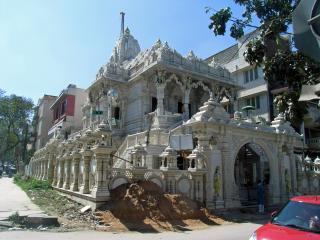 BangaloreWestTemple1.jpg