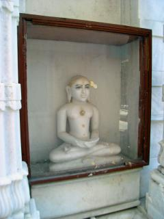 BangaloreWestTemple2.jpg