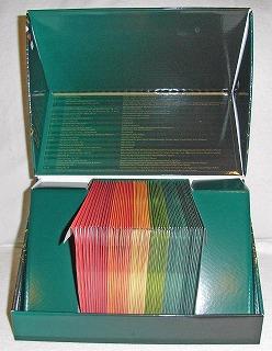Beethoven-Complete-CD-2.jpg