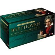 Beethoven-Complete-CD.jpg