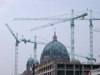 BerlinConstruction.jpg