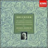 Bruckner-Jochum.jpg