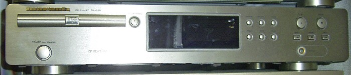 CD4000.jpg