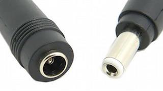 Connectors12V.jpg