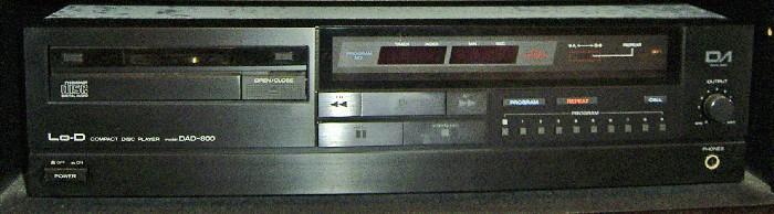 DAD800.jpg