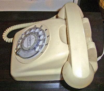 DialPhone.jpg