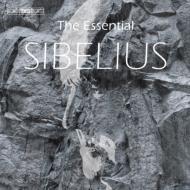 EssentialSibelius.jpg