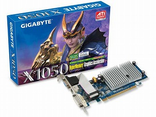 GV-RX105512P8-RH.jpg
