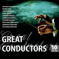 GreatConductors.jpg