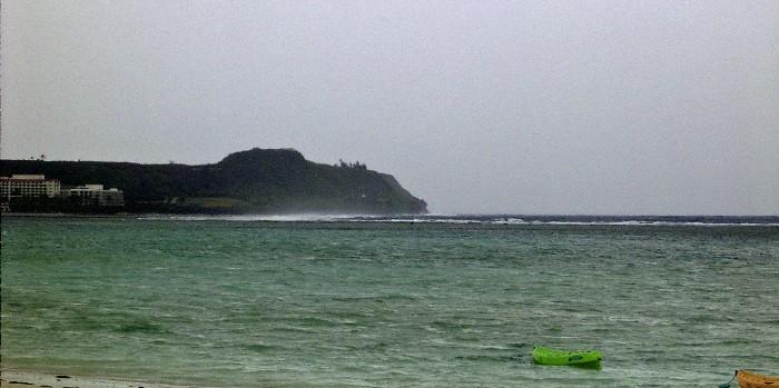 Guam1.jpg