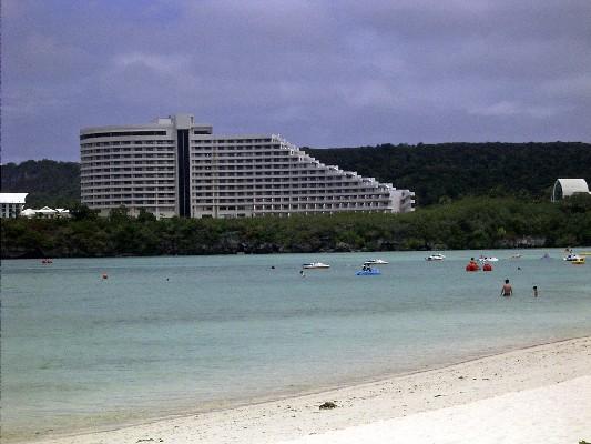 Guam2.jpg
