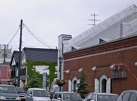 Hakodate8.jpg