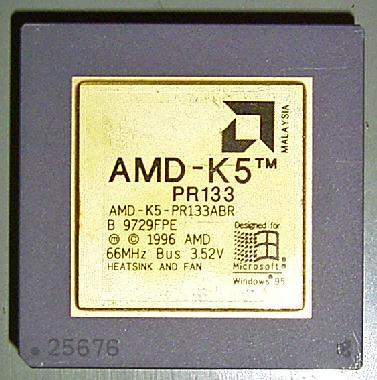 K5-133M.jpg
