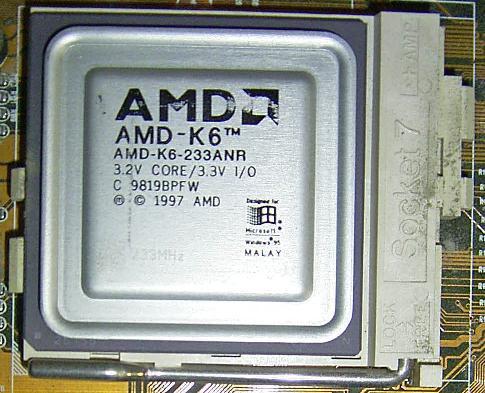 K6-233M.jpg
