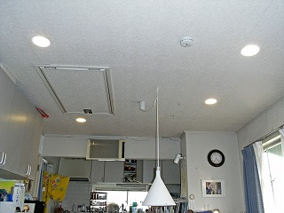 Living-downlight.jpg