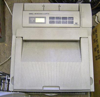 ML400.jpg