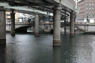 Nihonbasi.jpg