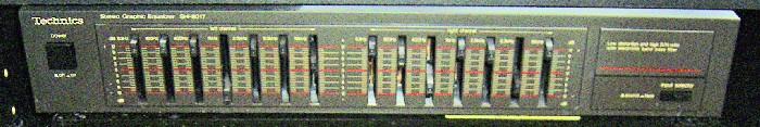 SH8017.jpg